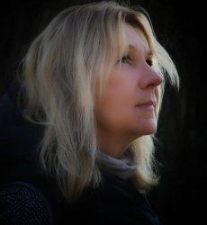 Zdeňka Kolibačová