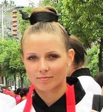Andrea Poláková
