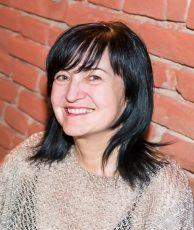 Alena Slánská